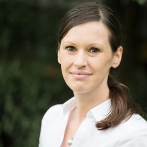 Mag.a Kerstin Rojko-Vetter